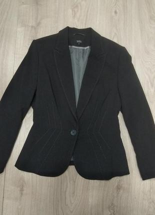 Піджак marks&spenser