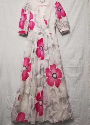 Плаття /сукня/ платье
