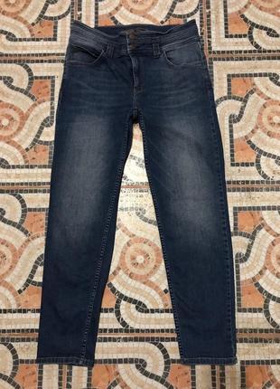 Джинсы, джинсовые штаны, брюки pantamo