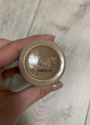 Enough тональная основа крем корейская оригинал collagen 21,235 фото
