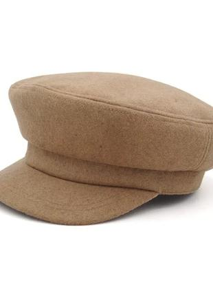 Кепи, шляпа фуражка, кепка, шляпка, картуз