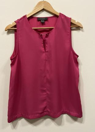 Блуза без рукав primark p. 10/38 #537 1+1=3🎁