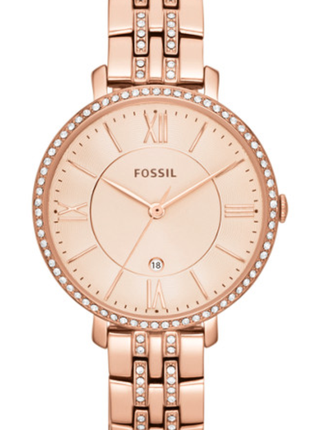 Часы fossil original