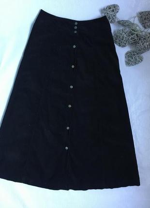 Шикарная , стильная юбка  laura ashley