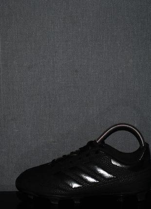 Бутсы adidas 33 р