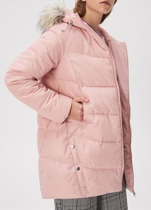 Крутая курточка тренд!