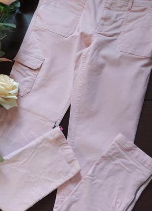 Джинсы джегинсы брюки штаны