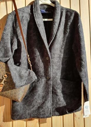 Kiabi стильный блейзер, жакет,  пальто,  м
