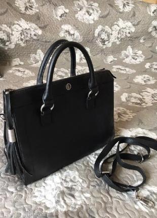 Armani сумка