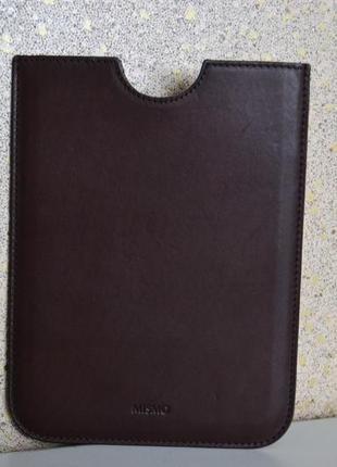 Mismo кожаный чехол для планшета электронной книги