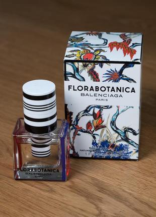 Balenciaga florabotanica 30 ml