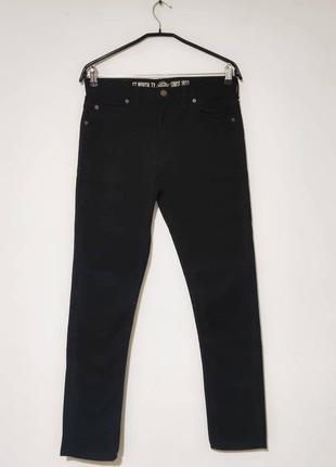 Мужские  скинни-джинсы dickies