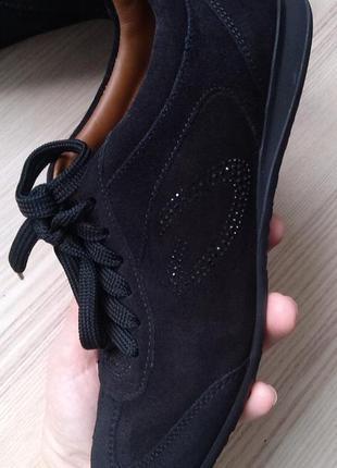 Кроссовки, спортивные туфли alberto guardiani. италия