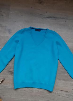 Кашемировый свитер. кашемировый джемпер. кофта