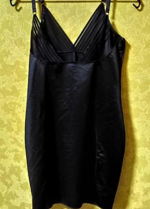 Утяжка-платье
