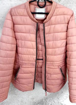Куртка фирмы pimkie