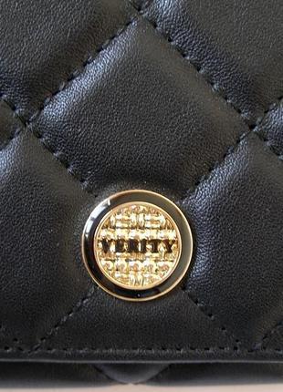 Большой выбор кожаных кошельков на подарок, 100% натуральная кожа, есть доставка бесплатно7 фото
