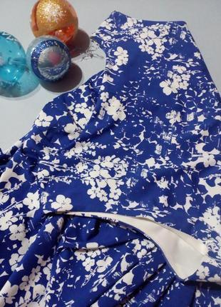 Красивое платье4 фото