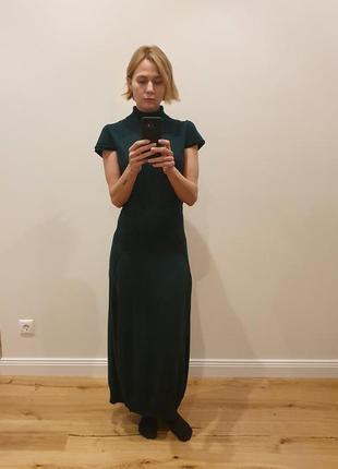 Стильное платье crea concept, новое