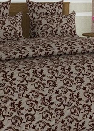 Постельное белье размер двухспальный хлопок