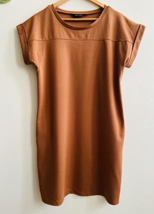Платье new look p.14/42. #512. 1+1=3🎁