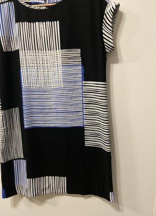 Платье next petites p.10/38. #354. 1+1=3🎁3 фото