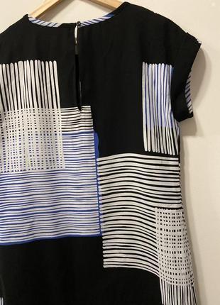 Платье next petites p.10/38. #354. 1+1=3🎁4 фото