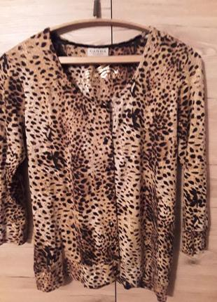 Продам нарядную блузку