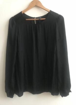 Блуза kappahl размер 36/38 1+1+3🎁