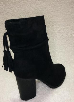 Ботинки, сапоги jenny fairy