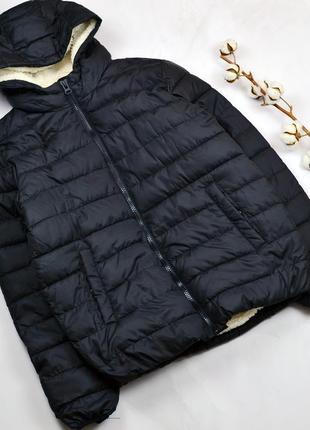 Фирменная куртка  forever 21