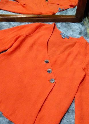 Блуза кофточка primark2 фото