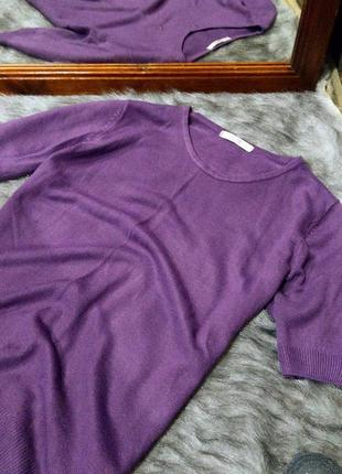 Кофточка блуза marks & spencer2 фото