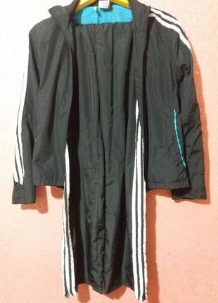 Спортивный женский костюм adidas(оригинал)