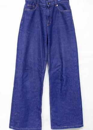 Cos w29 женские штаны пилоты