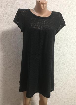Туника плаття