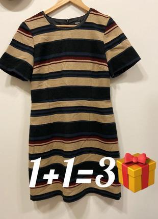 Платье oasis p.14/40. #380. 1+1=3🎁