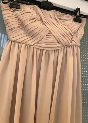 Неймовірна сукня forever 21