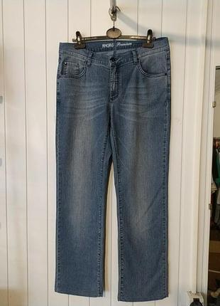 Женские джинсы angels