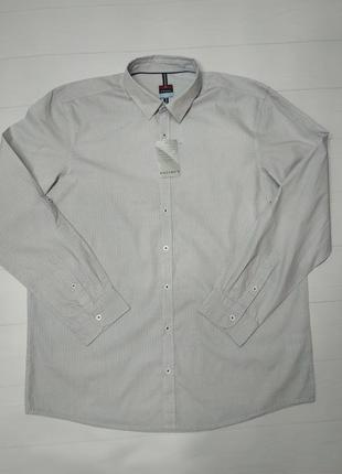 Рубашка watsons xl.
