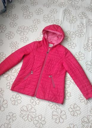 Куртка курточка .