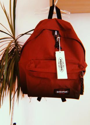 Рідкісний рюкзак eastpak 24l1 фото