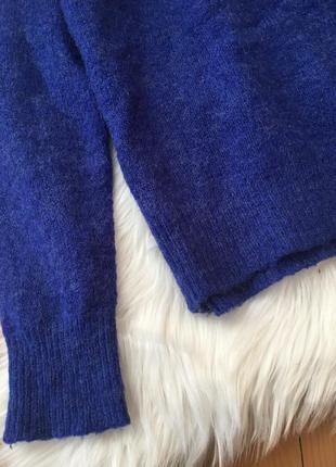 Свитер пуловер3 фото