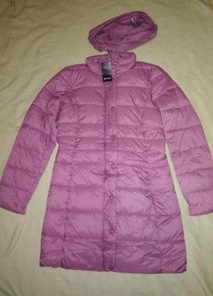 Жіноча куртка esmara