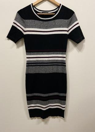 Платье new look p.10/38/6. -50% на весь товар до 14.02.2020