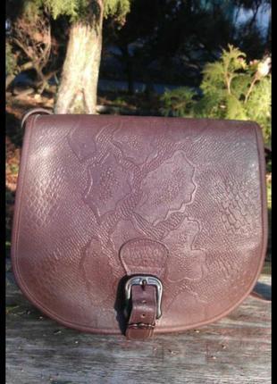 Сумка жіноча шкіра сумка женская кожаная