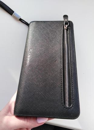 Кошелек женский гаманець, портмоне