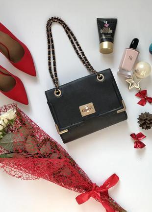 Идеальная сумочка new look