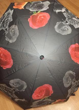 Зонт swifts