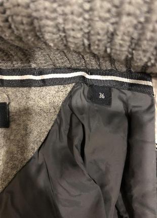 Распродажа!шикарный женский куртка пуховик marc o polo4 фото